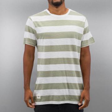Wemoto T-Shirt Cope grün