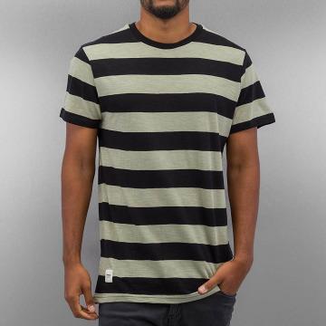 Wemoto t-shirt Cope zwart