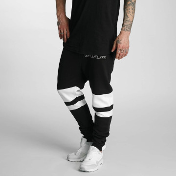 Who Shot Ya? Jogginghose Mysore schwarz