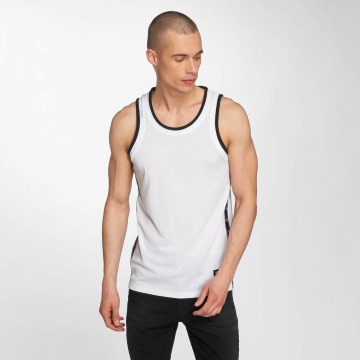 Wrung Division Tank Tops Division Ripper bialy