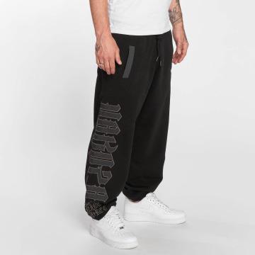 Yakuza joggingbroek Daily Use zwart