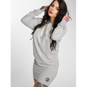 Yakuza Robe Basic gris