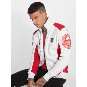 Yakuza Transitional Jackets Original hvit
