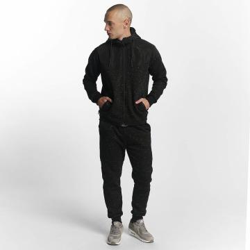 Zayne Paris Suits Paris black