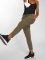 Better Bodies joggingbroek Astoria khaki