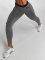 Better Bodies Legging Astoria Curve grijs