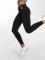 Better Bodies Legging Astoria noir