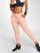 Better Bodies Pantalones sudadera Astoria rosa