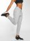 Better Bodies Sweat Pant Astoria grey