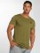 Better Bodies T-Shirty Hudson khaki
