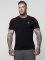 Beyond Limits Camiseta Basic negro