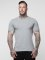 Beyond Limits T-Shirt Basic gris