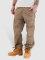 Carhartt WIP Cargo pants Columbia Regular Fit Cargo beige