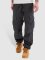 Carhartt WIP Cargo pants WIP Columbia gray