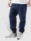 Carhartt WIP Chino pants Columbia blue