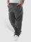 Carhartt WIP Loose Fit Jeans Simple schwarz