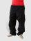 Carhartt WIP Spodnie Chino/Cargo Columbia Relaxed czarny