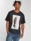 Dangerous DNGRS T-Shirt 2Choose schwarz