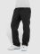 Dickies Pantalon chino WP873 Slim Straight Work noir