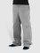 Dickies Pantalone chino Double Knee Work grigio