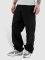 Joker Baggy jeans Oriol Basic zwart