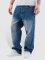 Joker Posete Oriol Basic 5 Pocket blå