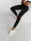 MOROTAI Спортивные брюки Comfy черный