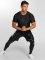 MOROTAI Leggings deportivos Performance negro