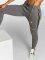 MOROTAI Sweat Pant Comfy grey