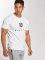 MOROTAI T-Shirt PREMIUM blanc