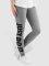 Nike Legging Just Do It grau
