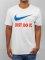 Nike T-skjorter Sportswear