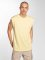 Only & Sons Camiseta onsDannie amarillo