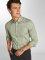 Only & Sons Koszule onsAlfredo zielony