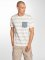 Only & Sons t-shirt onsDart wit