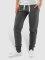 Only Pantalone ginnico onlFinley grigio