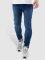 Reell Jeans Kapeat farkut Radar sininen