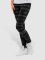 Shisha  Leggings/Treggings Mokig czarny