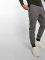 Under Armour joggingbroek Rival Cotton grijs