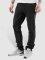 Volcom Jeans straight fit Vorta nero