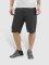 Volcom Shorts Frickin Modern grau