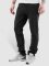 Volcom Straight Fit Jeans Vorta black