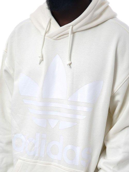 adidas originals Hoody Adc F weiß
