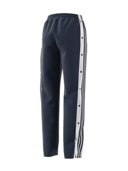 adidas originals Jogginghose Adibreak blau