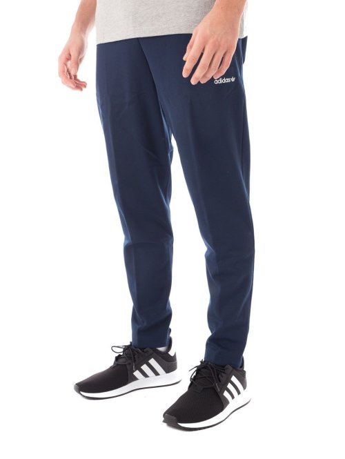 adidas originals Jogginghose Training Pnt blau