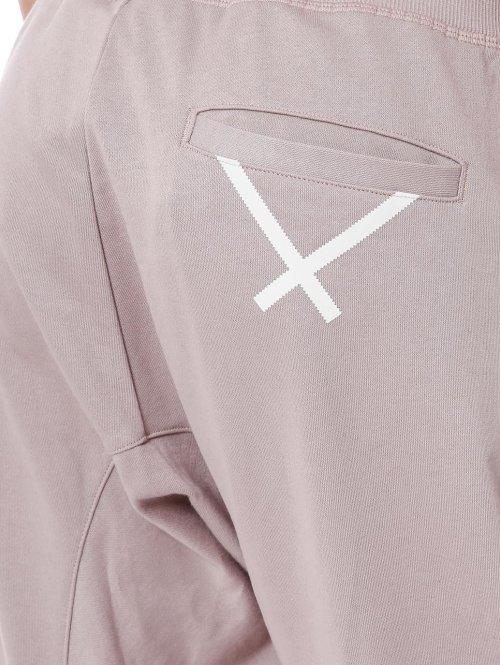 adidas originals Jogginghose XBYO braun