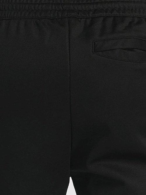 adidas originals Jogginghose Beckenbauer schwarz