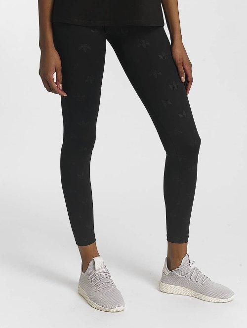 adidas originals Legging Tight noir