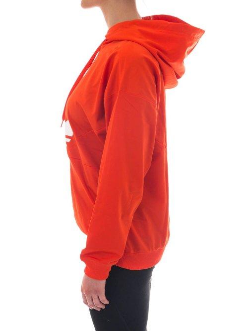 adidas originals Pullover Clrdo Og orange