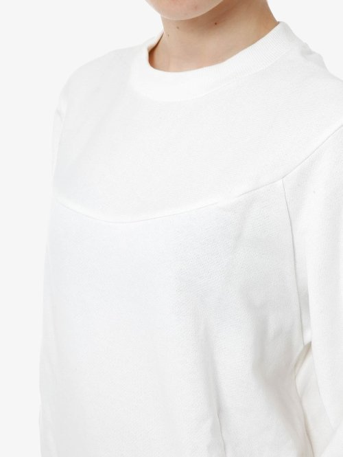 adidas originals Pullover  weiß